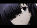 Доблесть рыцаря-неудачника / Rakudai Kishi no Cavalry - 8 серия (Субтитры)
