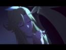 Servamp  Сервамп - 10 серия | Sharon, Lupin & Itashi [AniLibria.Tv]