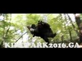 Фильм Последний охотник на ведьм  смотреть онлайн 2015 HD в хорошем качестве 720