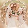 МИЛАН свадебный салон платья Тольятти