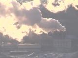 Кто отвечает за испорченный воздух в Красноярске. Новости