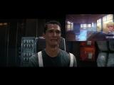 Matthew McConaughey plays Everlasting Summer