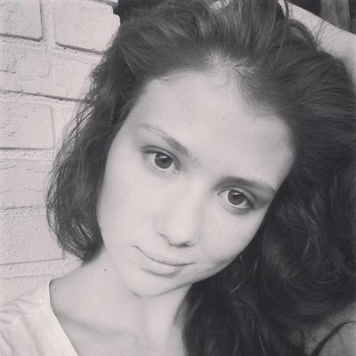 Елена Незговорова