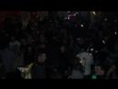 Topless DJ Aurika DJ Forsage Opera club x264