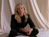 Плейбой. Несравненная Памела Андерсон I (2002)
