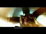 Russki Razmer - Vot i Vse (D.I.P Project Trance Remix )