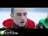 Hi-Fi_feat._3XL_PRO_-_Vremja_Ne_Vlastno_