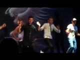 АНИМАЦИЯ JUSTINIANO CLUB ALANYA этим танцем начинается день и им же и заканчивается!В часа 2 ночи)))!!!!!