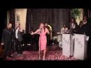 I Want it That Way - 70s Soul Backstreet Boys Cover ft. Shoshana Bean