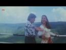 Tu Deewana Paagal - Alka Yagnik, Kumar Sanu, Anokha Andaz Song