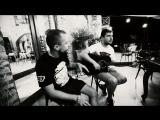 Рэп под гитару от CHUPAMELAPOYA