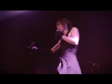 Acid Black Cherry 「SPELL MAGIC」(from『2015 livehouse tour S-エス-』)