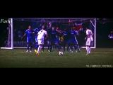 Great Free kick Ronaldo | vk.com/nice_football
