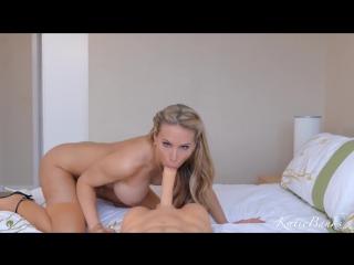 Возбуждающее видео big tits