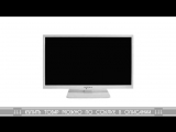 Телевизор ЖК LED 19