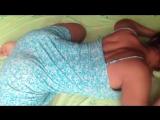 Домашнее видео (не порно)_ девочка умело работает попкой popk8 swag попа трясет bwm lexus таз драка спартак зенит цска дрифт сос