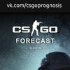 CSGO Forecast