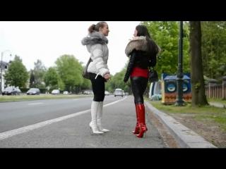 0117 3jessicahookerdvd. julie skyhigh. shoes, high heels, amateur, whore, slut, hooker, outdoor, no sex