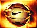 Фото для авы баскетбол