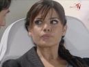 Кто-то смотрит на тебя | Alguien Te Mira 14 серия (ОЗВУЧКА)
