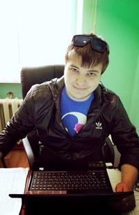 Зехов Александр