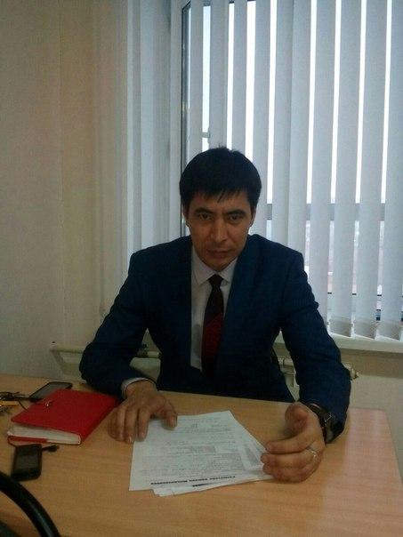 Фото №424275672 со страницы Рустема Кенжегалиева