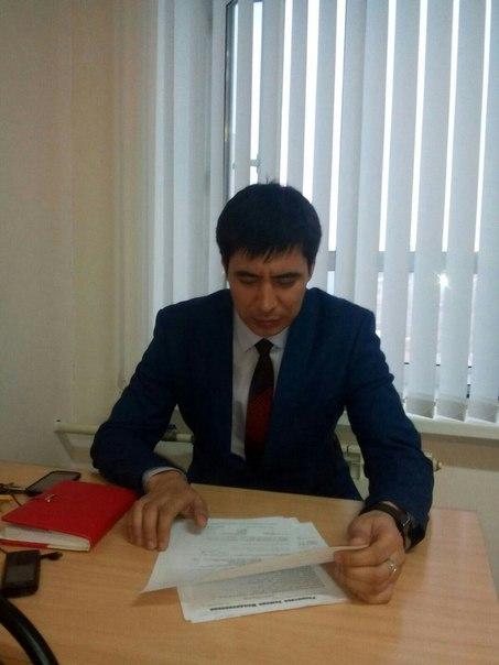 Фото №424276101 со страницы Рустема Кенжегалиева