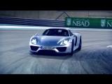 Топ Гир от А до Я | Top Gear - from A-Z 2015 (2015), Серия 1 (Jetvis Studio)