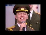 Хор Русской Армии - Служить России