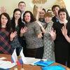 68 Молодежный совет Профсоюза здравоохранения