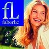 Faberlic - Фаберлик. Донецк.