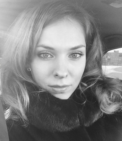 Жанна Шайдуллина