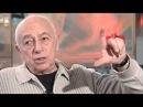 Н.В. Левашов в документальном фильме «Россия в огне Климат как оружие» ТВ-5 22.08.2010