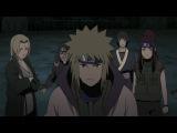 Naruto Shippuuden 447 серия русская озвучка OVERLORDS / Наруто Шиппуден 447 рус / Наруто 2 сезон