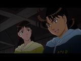 Kindaichi Shonen No Jikenbo [TB-2] 15 серия ArmorDRX / Дело ведет Киндаичи 2 сезон 15