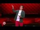 Гарик Мартиросян и Гарик Харламов - Кастинг на Новую волну из сериала Камеди Клаб смотреть бесплатно видео онлайн.