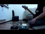 Exit To Exist - Lullaby Musick for Eleonora