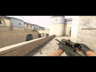 Project-7.net Premium CS:GO Hack | The BEST and most SECURE on WEB!