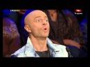 Игорь и Женя акробаты прекрасное выступление на шоу Украина мае талант