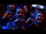 Константин Дмитриев - Hello (Adele Cover) Konstantin Dmitriev
