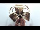 Постиж | Своими руками | Авторские причёски | Лена Роговая | Hairstyles by REM | Copyright ©