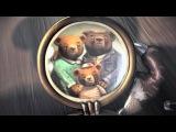 Медвежья история / Bear Story (Historia de un Oso) - Winner Oscars 2016