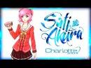 [Charlotte OP RUS FULL] Bravely You (Cover by Sati Akura)