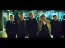 The World's End - Alabama Song