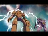 Мстители: Величайшие герои земли | 2 Cезон 21 Серия | Дубляж Невафильм