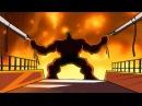 Мстители Величайшие герои Земли Опаснейший хищник Сезон 2 Серия 21 Marvel
