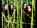 Type O Negative (Live In Copenhagen Denmark Full Tape 15.04.1997 Radio Broadcast) Amazing quality!