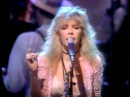Fleetwood Mac: Gypsy Live - Mirage tour 1982