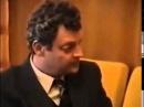 Кадочников А А Система Кадочникова Интервью Кадочникова и Вишневецкого о системе