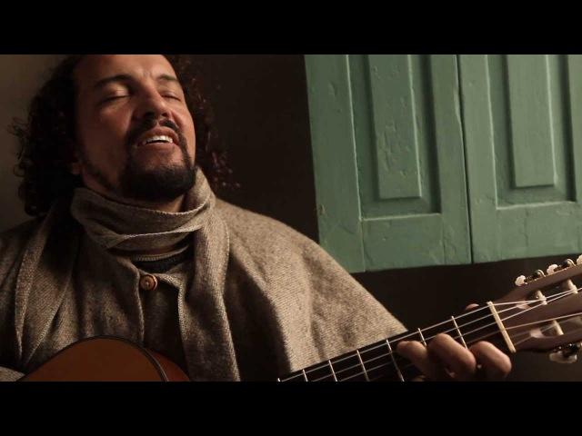 Luz da Aldeia - Ale de Maria - Música de Rezo